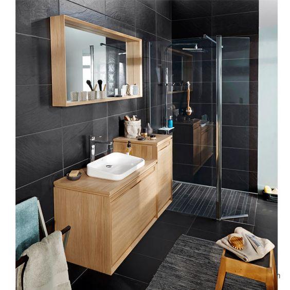 Salles de bains - Tous nos modèles - Lapeyre Martinique